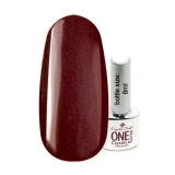 One Step Decor - 36 (8ml)